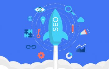 What is Search Engine Optimization(SEO)?