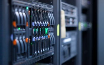 What is Web Hosting? What is Server Hosting?