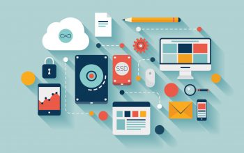 Importance of Web Maintenance Services in website Designing