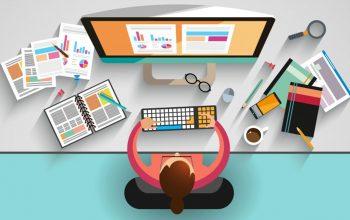 Reasons which make Digital Marketing very popular